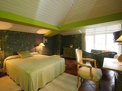 decoracion hogar dormitoriosvivienda