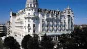 vista previa del artículo Hotel Real: elegante y atractivo