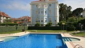 vista previa del artículo Apartamentos Villa de Noja