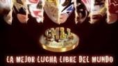 vista previa del artículo La CMLL llega a Santander