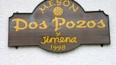 vista previa del artículo Mesón Dos Pozos Y Jimena, comida típica en Cantabria