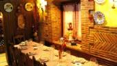 vista previa del artículo Restaurante Gelín