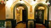 vista previa del artículo Café Pub Molly Doolan