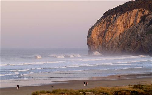 Pilladas desnudas playas photos 762