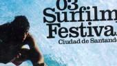 vista previa del artículo III Surfilm Festival Ciudad de Santander