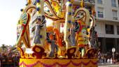 vista previa del artículo Fiestas populares en Cantabria