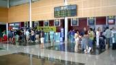 vista previa del artículo Aeropuerto de Santander (SDR)