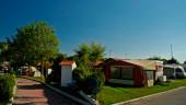 vista previa del artículo Tipos de alojamientos en Cantabria