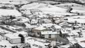 vista previa del artículo Cantabria como destino navideño