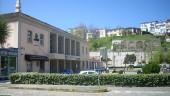 vista previa del artículo Renfe aumenta número de plazas en la línea Valladolid-Santander