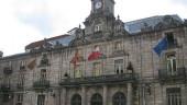vista previa del artículo Arquitectura moderna de Torrelavega, contraste con lo antiguo