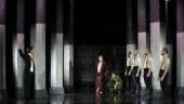 """vista previa del artículo """"La Vida es Sueño"""",  más teatro en Cantabria"""
