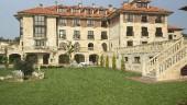 vista previa del artículo Hotel Villa Pasiega, Spa y Relax en Cantabria