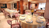 vista previa del artículo Restaurant «Isla Bella»