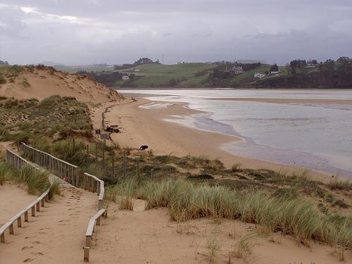 parque-natural-dunas-de-liencres