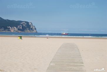 playa_de_salve_03