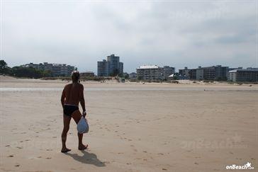 playa_de_salve_08