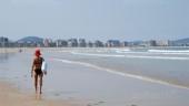 vista previa del artículo La maravillosa Playa de Savé