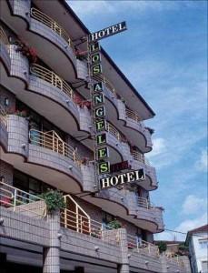 34452_fotpe1_hotelok1