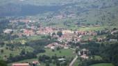 vista previa del artículo Descubre el encanto de la comarca Pasiega