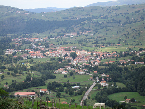 valle-del-pisuena