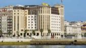 vista previa del artículo Hotel Bahía, atractivo hotel en Santander