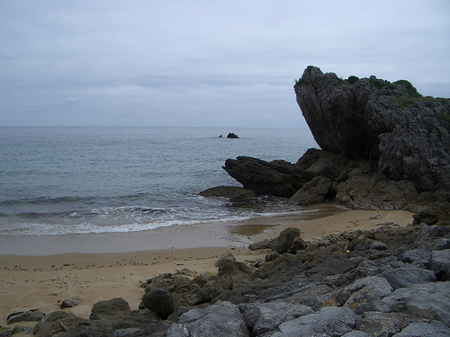 isla_cantabria