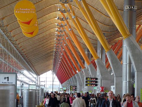 aeropuerto-santander
