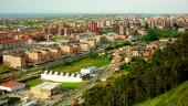 vista previa del artículo Breve guía para conocer Santander