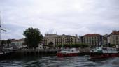 vista previa del artículo Santander, una ciudad con tradición marinera
