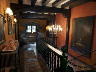 casa-del-marques1