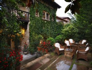 casa-del-marques2