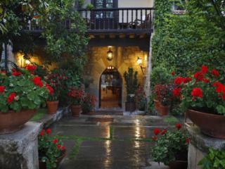 casa-del-marques3