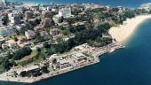 vista previa del artículo Playas de Cantabria recomendables