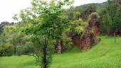vista previa del artículo Cantabria, tierra de verde infinito