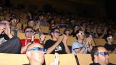 vista previa del artículo Cantabria tiene dos pantallas 3D