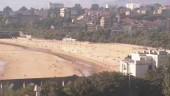 vista previa del artículo Webcam de Santander
