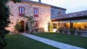 vista previa del artículo Casa Campoo al sur de Cantabria