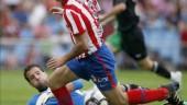 vista previa del artículo El Racing se enfrentará al Zaragoza