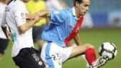 vista previa del artículo Mallorca vs  Racing, partido fundamental