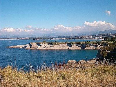 Vacaciones oto ales en santander - Vacaciones en cantabria ...