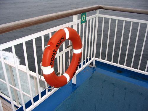 ferry santander