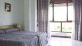 vista previa del artículo Hotel Alemar, hoteles en Santander