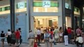 vista previa del artículo Descuentos en compras en Santander