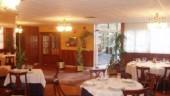vista previa del artículo Hotel Don Carlos, hoteles en Santander