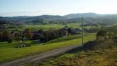 vista previa del artículo Disfruta de Agüero, localidad de Cantabria