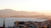 vista previa del artículo Los mejores barrios para vivir en Santander