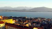vista previa del artículo Negocios y turismo en Santander