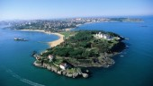 vista previa del artículo Santander participará en la Feria de Turismo de París