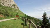 vista previa del artículo Marchas históricas y rutas deportivas por Cantabria